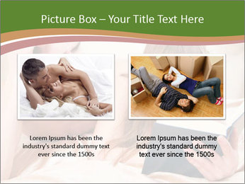 0000082558 PowerPoint Template - Slide 18