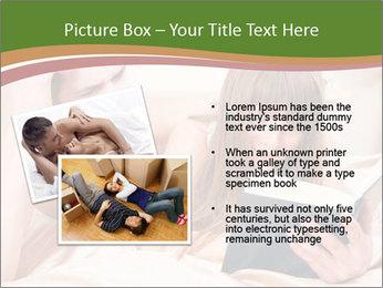 0000082558 PowerPoint Template - Slide 20