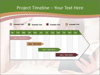 0000082558 PowerPoint Template - Slide 25
