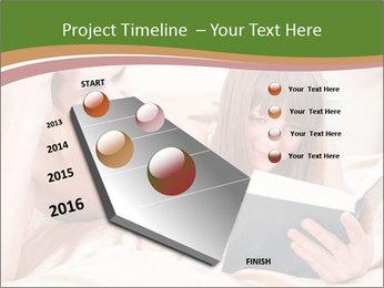 0000082558 PowerPoint Template - Slide 26