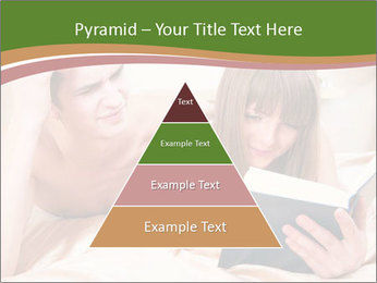 0000082558 PowerPoint Template - Slide 30