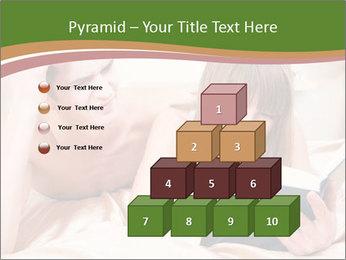 0000082558 PowerPoint Template - Slide 31