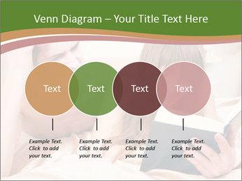 0000082558 PowerPoint Template - Slide 32