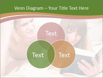 0000082558 PowerPoint Template - Slide 33