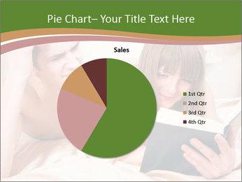 0000082558 PowerPoint Template - Slide 36