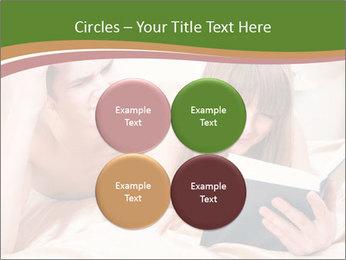 0000082558 PowerPoint Template - Slide 38
