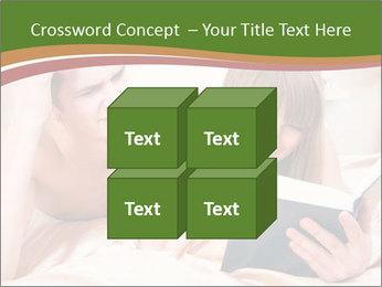 0000082558 PowerPoint Template - Slide 39