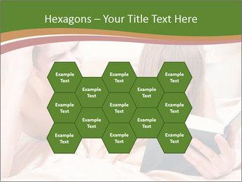 0000082558 PowerPoint Template - Slide 44