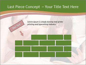 0000082558 PowerPoint Template - Slide 46