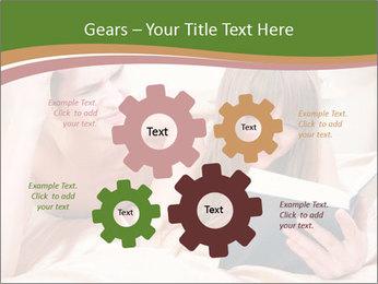 0000082558 PowerPoint Template - Slide 47