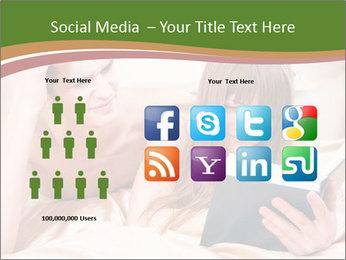 0000082558 PowerPoint Template - Slide 5