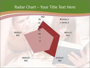 0000082558 PowerPoint Template - Slide 51