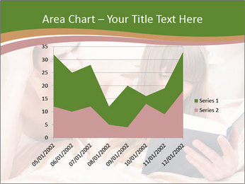 0000082558 PowerPoint Template - Slide 53