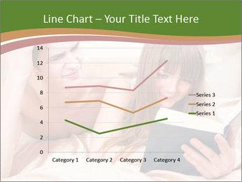 0000082558 PowerPoint Template - Slide 54