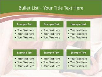 0000082558 PowerPoint Template - Slide 56