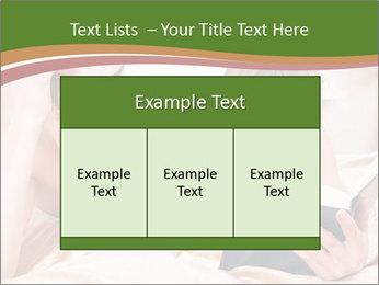 0000082558 PowerPoint Template - Slide 59
