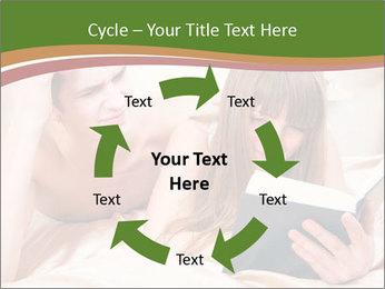 0000082558 PowerPoint Template - Slide 62
