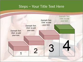 0000082558 PowerPoint Template - Slide 64