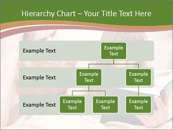 0000082558 PowerPoint Template - Slide 67