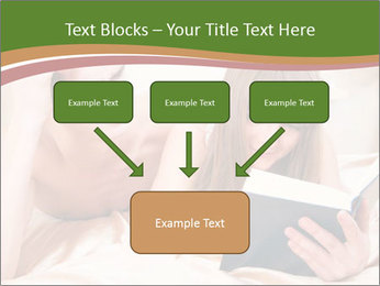 0000082558 PowerPoint Template - Slide 70