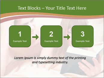 0000082558 PowerPoint Template - Slide 71