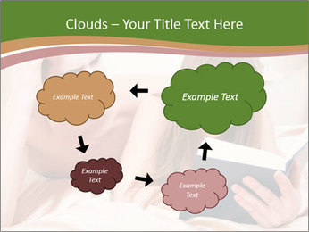 0000082558 PowerPoint Template - Slide 72