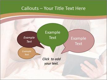 0000082558 PowerPoint Template - Slide 73