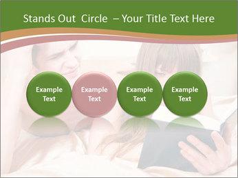 0000082558 PowerPoint Template - Slide 76