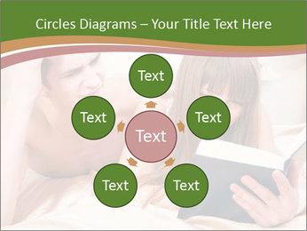 0000082558 PowerPoint Template - Slide 78