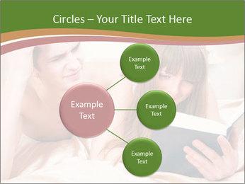 0000082558 PowerPoint Template - Slide 79