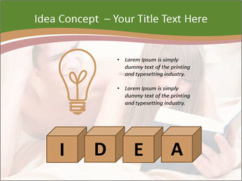 0000082558 PowerPoint Template - Slide 80