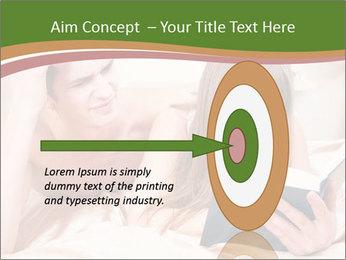 0000082558 PowerPoint Template - Slide 83