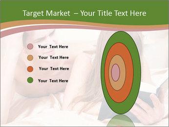 0000082558 PowerPoint Template - Slide 84