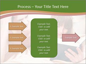0000082558 PowerPoint Template - Slide 85