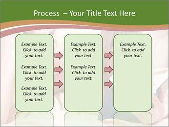 0000082558 PowerPoint Template - Slide 86