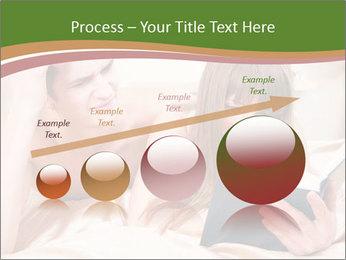 0000082558 PowerPoint Template - Slide 87