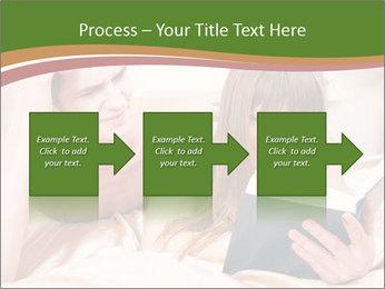 0000082558 PowerPoint Template - Slide 88