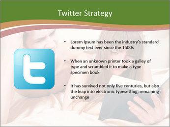 0000082558 PowerPoint Template - Slide 9