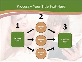 0000082558 PowerPoint Template - Slide 92