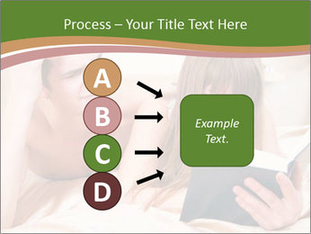 0000082558 PowerPoint Template - Slide 94