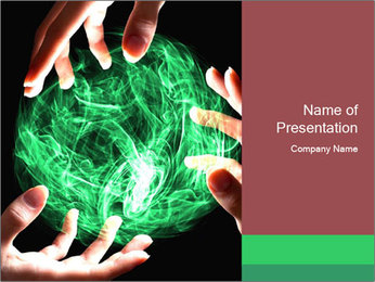 0000082559 PowerPoint Template