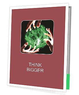 0000082559 Presentation Folder