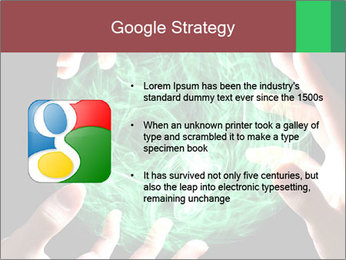0000082559 PowerPoint Template - Slide 10