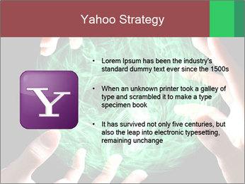 0000082559 PowerPoint Template - Slide 11