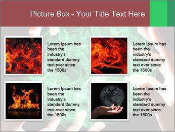 0000082559 PowerPoint Template - Slide 14