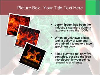 0000082559 PowerPoint Templates - Slide 17