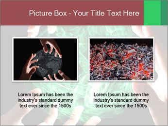 0000082559 PowerPoint Template - Slide 18