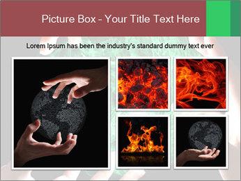 0000082559 PowerPoint Template - Slide 19