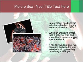 0000082559 PowerPoint Template - Slide 20