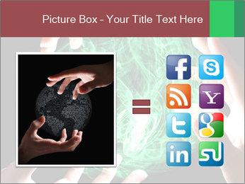 0000082559 PowerPoint Template - Slide 21